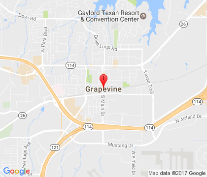 Grapevine TX Locksmith Store Grapevine, TX 214-935-1577